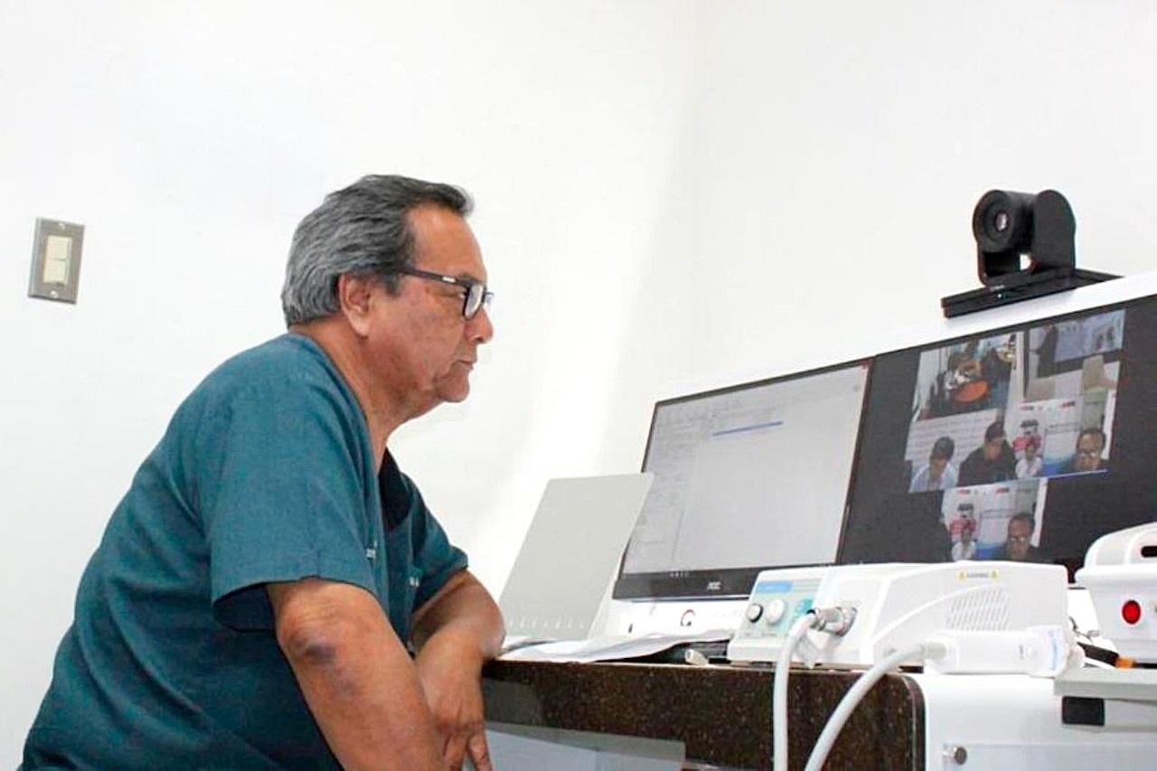 Peru noticias