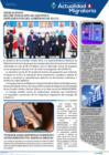 Vista preliminar de documento Boletín - Actualidad Migratoria - Septiembre 2020