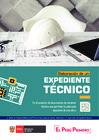 Vista preliminar de documento Elaboración de un Expediente Técnico