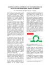 Vista preliminar de documento SANIPES CLASIFICÓ LA PRIMERA PLANTA SEGÚN MODELO DE FISCALIZACIÓN EN PROCESOS BASADA EN RIESGOS