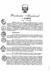 Vista preliminar de documento Proyecto de Ley de Serenazgo Municipal