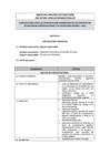 Vista preliminar de documento CONVOCATORIA CAS 02-2020