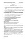 Vista preliminar de documento Anexo N° 02 - ACUERDOS DE LICENCIA DE USUARIO FINAL PARA EL USO DE LAS IMÁGENES DEL SISTEMA SATETITAL PERÚSAT-1