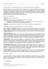 Vista preliminar de documento LICENCIA DE USUARIO FINAL (EULA) SPOT