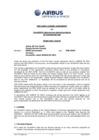 Vista preliminar de documento LICENCIA DE USUARIO FINAL (EULA) TERRASAR