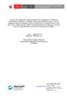 Vista preliminar de documento Aviso de Sinceramiento Agosto 2020 - Viaticos