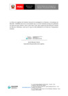 Vista preliminar de documento Aviso de Sinceramiento Agosto 2020 - Publicidad