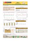 Vista preliminar de documento Boletín de comercialización y precios de AVES - Setiembre 2020