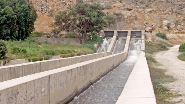 Declaran Estado de Emergencia distritos de Tumbes, Piura, Lambayeque, La Libertad y Cajamarca por déficit hídrico