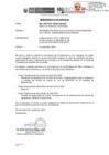 Vista preliminar de documento Adicionales de obra