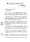 Vista preliminar de documento INF-PAC-Plan Anual de Contrataciones agosto 2020