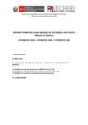 Vista preliminar de documento Informe trimestral de las medidas de austeridad, en el gasto público del SENCICO