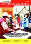 Vista preliminar de documento Boletín la Contraloría en Acción, edición N° 18