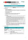 Vista preliminar de documento CAS N°059-2020-Un Asistente Administrativo-UA