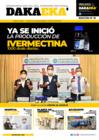 Vista preliminar de documento SEMANARIO DIGITAL DEL GOBIERNO REGIONAL