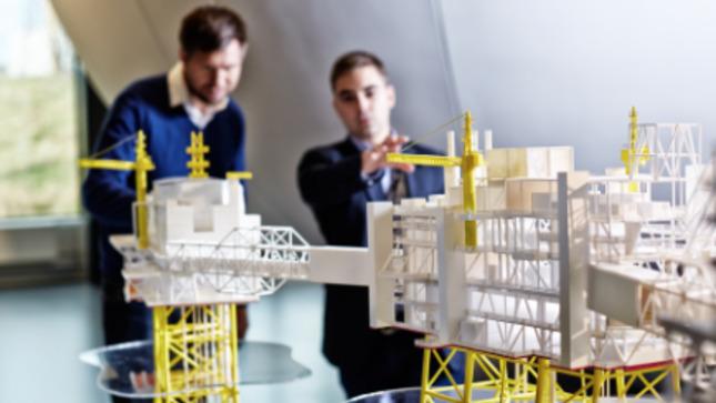 SENCICO organiza cuatro diplomados orientados a fortalecer capacidades en la dirección de proyectos en el sector construcción