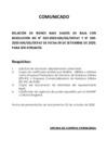 Vista preliminar de documento Disposicion de bienes Calificados como RAEE