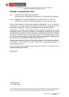 Vista preliminar de documento Compromisos del servicio de SOVIO