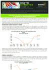 Vista preliminar de documento Boletín estadístico setiembre 2020