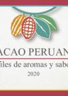 Vista preliminar de documento Primer Catálogo de Aromas y Sabores del Cacao Peruano