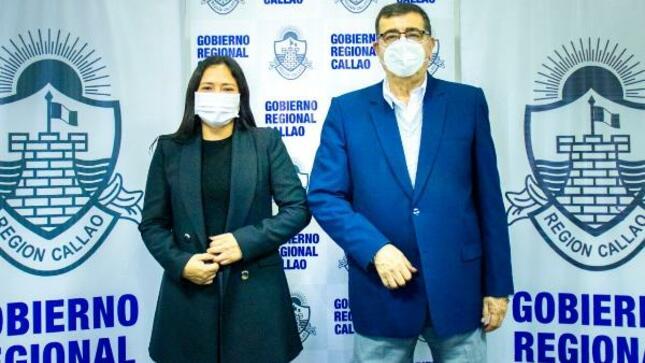Más De 15 Mil Escolares De La Región Callao Podrán Visitar Lugares Turísticos De Forma Virtual
