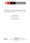 Vista preliminar de documento Aviso de Sinceramiento 2019 - Publicidad
