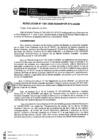 Vista preliminar de documento Resolución N° 1381-2020-SUNARP-ZR/N°V-AUDM
