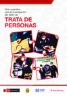 Vista preliminar de documento GUÍA OPERATIVA PARA LA INVESTIGACIÓN DEL DELITO DE TRATA DE PERSONAS