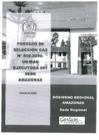 Vista preliminar de documento Proceso De Selección Cas 02-2020