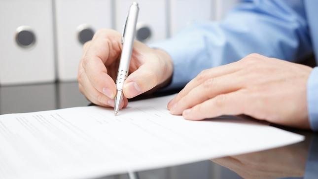 OSIPTEL: Usuarios de servicios públicos de telecomunicaciones accederán a contratos cortos de fácil lectura y comprensión