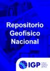 Vista preliminar de documento Análisis geofísico de zonas susceptibles a deslizamientos en el valle del Colca (Caylloma – Arequipa)