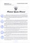Vista preliminar de documento RESOLUCIÓN EJECUTIVA DIRECTORAL N° 134-2020-GRL-DRSL-UESU-C-DE/URRHH
