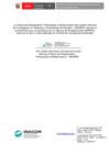 Vista preliminar de documento Aviso de Sinceramiento - MAPRO