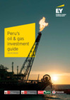 Vista preliminar de documento Peru's Oil & Gas Investment Guide 2019/2020
