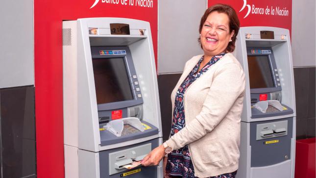 ONP inicia en octubre el pago de la bonificación FONAHPU a pensionistas del D.L. N° 20530