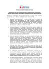 Vista preliminar de documento PRONUNCIAMIENTO N° 012/DP/2020