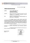 Vista preliminar de documento LISTADO NOMINAL CONSOLIDADO DEL PERSONAL DE LA PNP BENEFICIARIO DE LA BONIFICACION EXTRAORDINARIA ADICIONAL