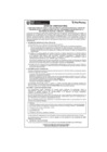 Vista preliminar de documento Concurso Público para la selección de postulantes al cargo de Presidente del Consejo Directivo del Organismo Supervisor de la Inversión en Energía y Minería - OSINERGMIN