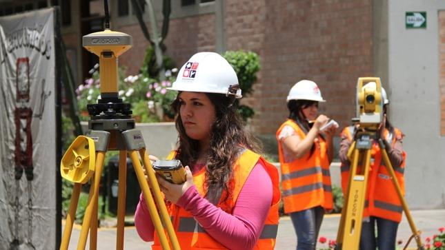 """Sencico lanza Concurso Virtual Interescolar   """"Supérate con Sencico 2020"""" a nivel nacional"""