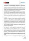 Vista preliminar de documento Conclusiones del 1º webinar en Tiempos de COVID-19: Evaluación y certificación de competencias a distancia