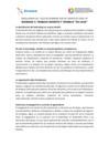 Vista preliminar de documento Conclusiones del 3º webinar en Tiempos de COVID-19: Trabajo remoto y trabajo en casa