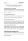 Vista preliminar de documento Conclusiones del 4º webinar en Tiempos de COVID-19: Competencias emergente para el liderazgo de equipos en los nuevos escenarios