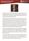 Vista preliminar de documento Resumen de la Hoja de Vida del Ministro de Relaciones Exteriores