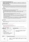 Vista preliminar de documento Procedimiento Administrativo Estandarizado de Acceso a la Información Pública creada u obtenida por la entidad