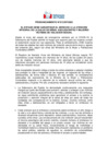 Vista preliminar de documento PRONUNCIAMIENTO N° 013/DP/2020