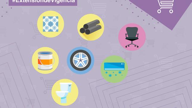 PERÚ COMPRAS lanza nueva convocatoria para formar parte de los Catálogos Electrónicos