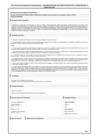 Vista preliminar de documento TUPA SENCICO 2020