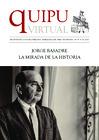 "Vista preliminar de documento Quipu Virtual Nº 19 : ""Jorge Basagre, la mirada de la historia"""