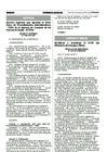 Vista preliminar de documento Normas que aprueban el TUPA