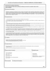 Vista preliminar de documento Formatos TUPA